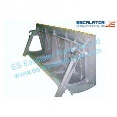 ES-A02A CNIM Step 38111222