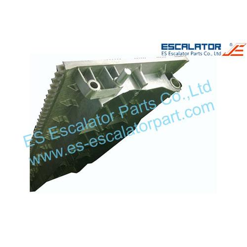 ES-KT011 ESKone Pallet O&K DEE2208091