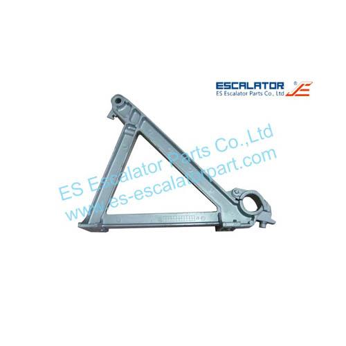 ES-MI0034 ESMitsubishi Step Bracket S101A448-11
