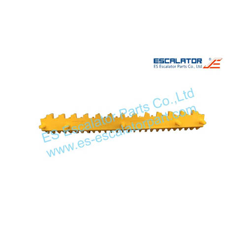 ES-C04A CNIM 38011124F0 Step Demarcation For 236 Type