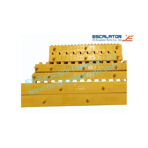 ES-C07A CNIM Step Demarcation For 236