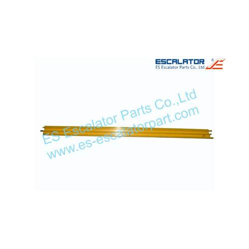 Escalator Part 12505660-A Step Demarcation NEW