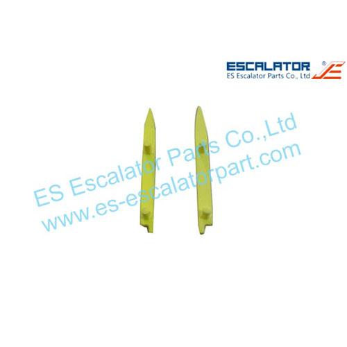 ES-SC020 Schindler Comb Finger