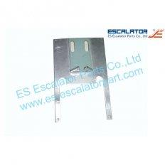 ES-HT069 Hitachi Handrail Inlet