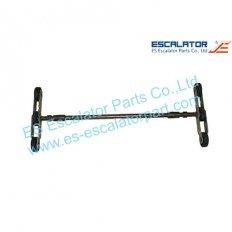 ES-OTP07 OTIS Step Chain GBA26150AH2