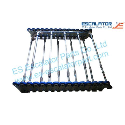 ES-OTP10 OTIS Step Chain 510