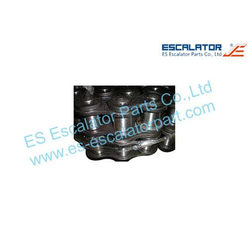 ES-OTP11 ESOTIS 606 NCT Pallet Drive Chain