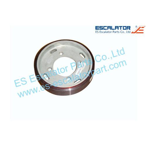 ES-HT034 ESHitachi Drive Roller