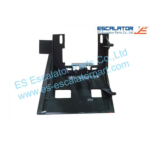 ES-OTZ21 OTIS Handrail Frontplate GAB438 BNX1