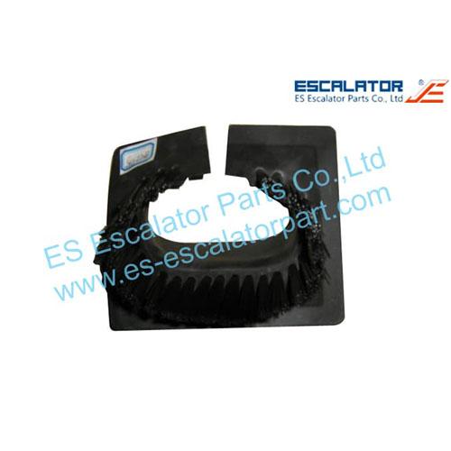 ES-SC071 Schindler 9300 Handrail Inlet