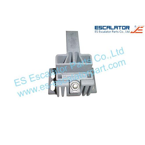 ES-SC131 Schindler Handrail Clamper SMV405011