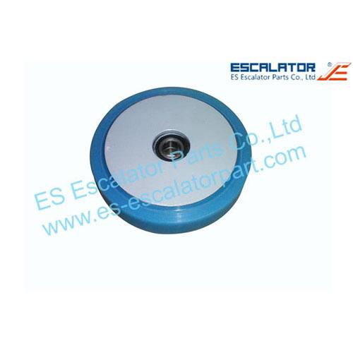 <b>ES-HT045 Hitachi Step Roller 6202</b>