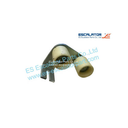ES-KT049 Kone ECO 3000 Handrail Guide