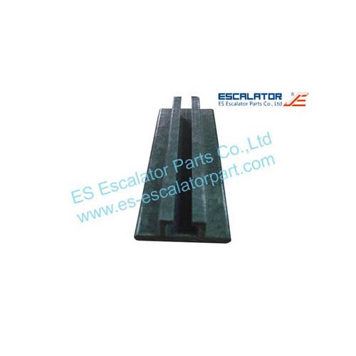 ES-MI0036 Mitsubishi Handrail Guide
