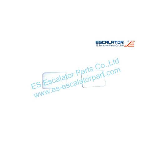 ES-MI0056 Mitsubishi Slider