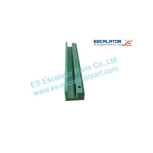 ES-OTZ38 OTIS Inlet Guard G048ADP1
