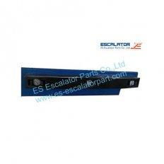 ES-OTZ43 OTIS 506NCE Step Inlet Guide