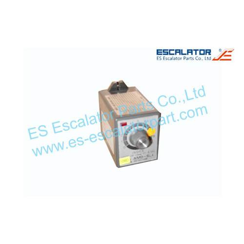 ES-HT061 Hitachi Reply