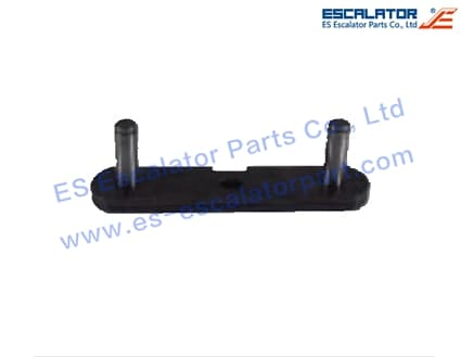 ES-SC375 Schindler Pallet Chain Link SFS394176