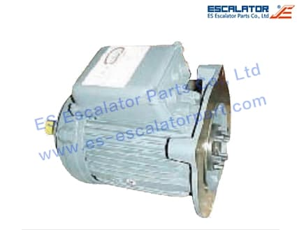 ES-SC405 ESSchindler Motor IP55 SSB897348