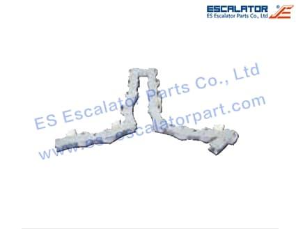 ES-SC412 Schindler Reversing Chain SMH405816