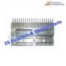 <b>ES-D010A CNIM Comb Plate 8021338</b>