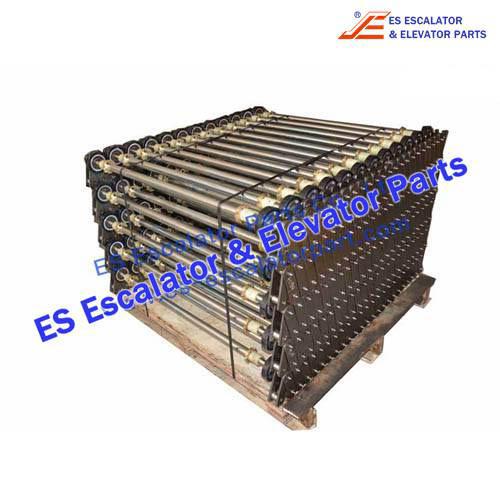 ES-C21A ESCNIM Step Chian 15E 8011167