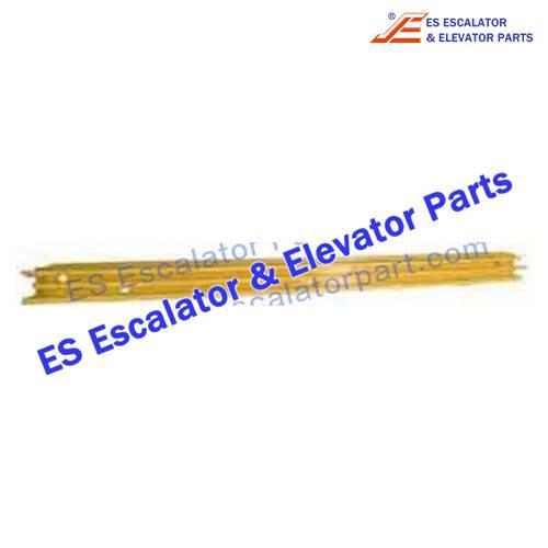 ESFujitec Pallet L47332119A