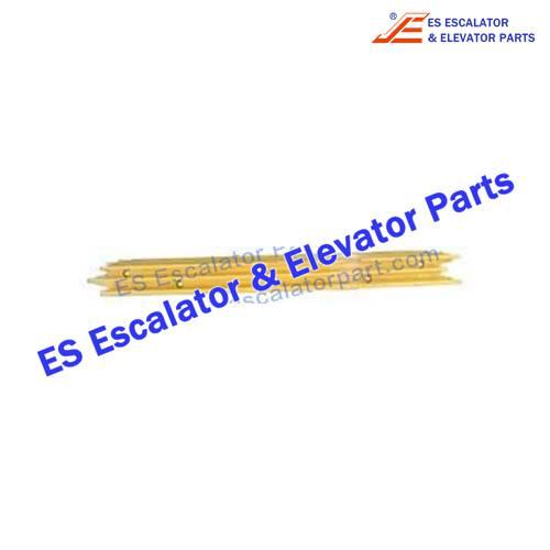 ESFujitec Pallet L48034040A