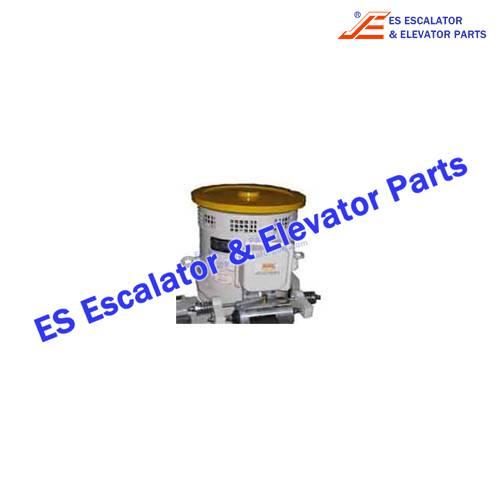 ESFujitec Motor MA0004-003