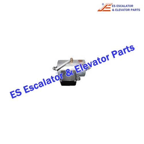 Fujitec Escalator MAZ0118-001 Brake