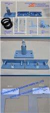 Thyssenkrupp Car Vibrating Absorber 200128449