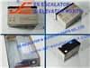 Thyssenkrupp Release Brake Device 330000112