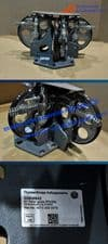 Thyssenkrupp Roller Guide Shoe 200244278