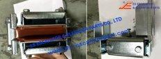 Thyssenkrupp Sliding Guide Shoe 330029790