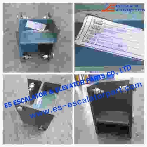 ESThyssenkrupp  Spacer Assy 200221950
