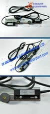 Thyssenkrupp  Inspection Switch Set 200024996