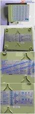 Thyssenkrupp Bus Surveillance Mainframe 200198054