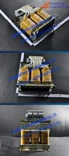 ESThyssenkrupp Line choke 200019472