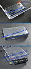 Thyssenkrupp Switch Power 330020210