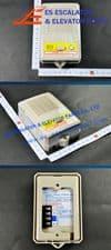 Thyssenkrupp Intercom 200006339