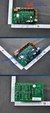 Thyssenkrupp board 200016431