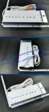 Thyssenkrupp BOX 200016670