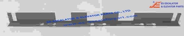 ESThyssenkrupp Floor selector Vane 200207374