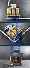 ESThyssenkrupp Line choke 200019471