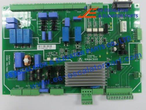 Thyssenkrupp RMBK300 200358279