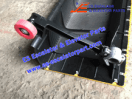 ESHYUNDAI 645A084 Step&Pallet