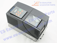 Brilliant AVY 11KW AC4 Inverter