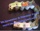 ESHYUNDAI S613C626 Belting device