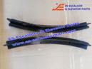 HYUNDAI S645C641H01H02 Demarcation